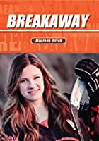 Breakaway (Jessie Mac)