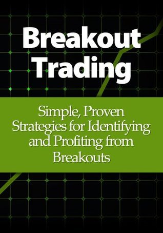 Breakout Trading  Simple  Prove - Alton Swanson