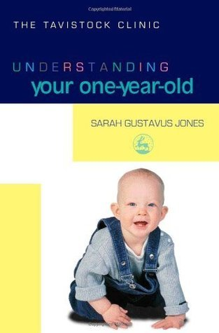 Understanding-Your-One-year-old-Understanding-Your-Child-Series-