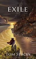 Exile (Bloodforge #1)