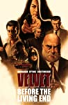 Velvet, Vol. 1 by Ed Brubaker