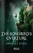 The Songbird's Overture
