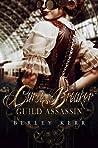 Guild Assassin (Curse Breaker, #1)