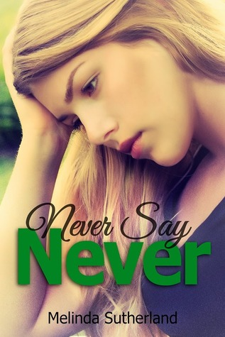 Never Say Never: Part 1