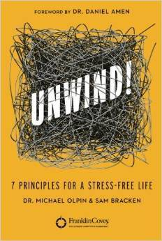 Principles-for-a-Stress-Free-Life
