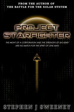 Project Starfighter