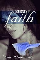 Journey to Faith (Journey Series)
