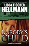 Nobody's Child (Georgia Davis, #4)