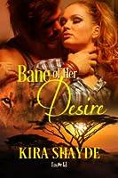 Bane of Her Desire