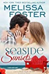 Seaside Sunsets (Love in Bloom: Seaside Summers, #3)