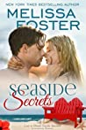 Seaside Secrets (Love in Bloom: Seaside Summers #4)