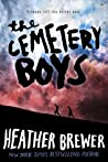 The Cemetery Boys