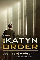 The Katyn Order: A Novel