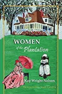 Women of the Plantations