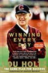 Winning Every Day by Lou Holtz