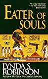 Eater of Souls (Lord Meren, #4)