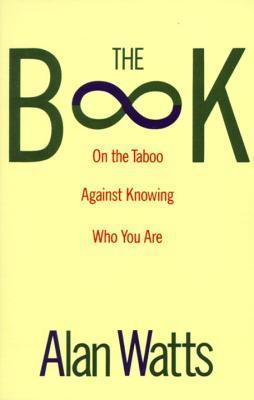 The book On the taboo against knowing