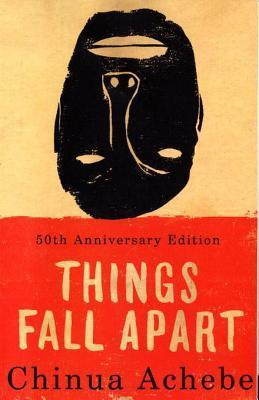analyzation quote things fall apart chinua achebe Enjoy our things fall apart okonkwo quotes collection best things fall apart okonkwo quotes selected by thousands of our users.
