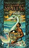 The Book of Water (Dragon Quartet, #2)