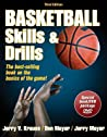Basketball Skills & Drills audiobook download free