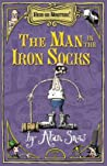 The Man in the Iron Socks