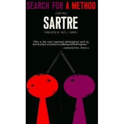 sartre being and nothingness ebook pdf