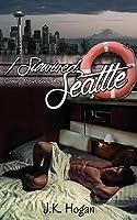 I Survived Seattle
