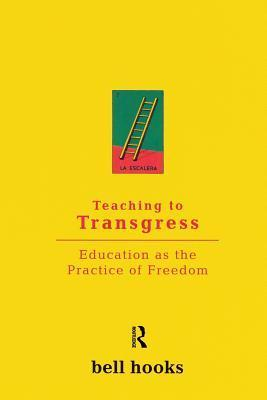 Teaching-to-Transgress-Education-as-the-Practice-of-Freedom