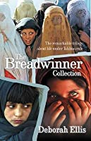 The Breadwinner Collection