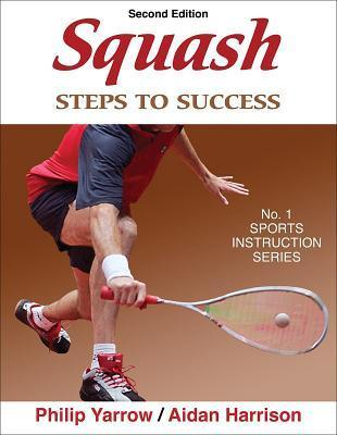Squash-steps-to-success