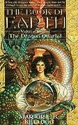 The Book of Earth (Dragon Quartet, #1)