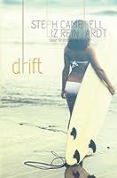 Drift (Silver Strand, #5)