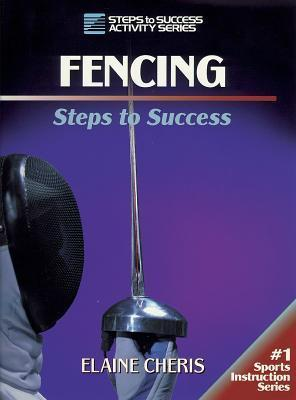 Fencing-steps-to-success
