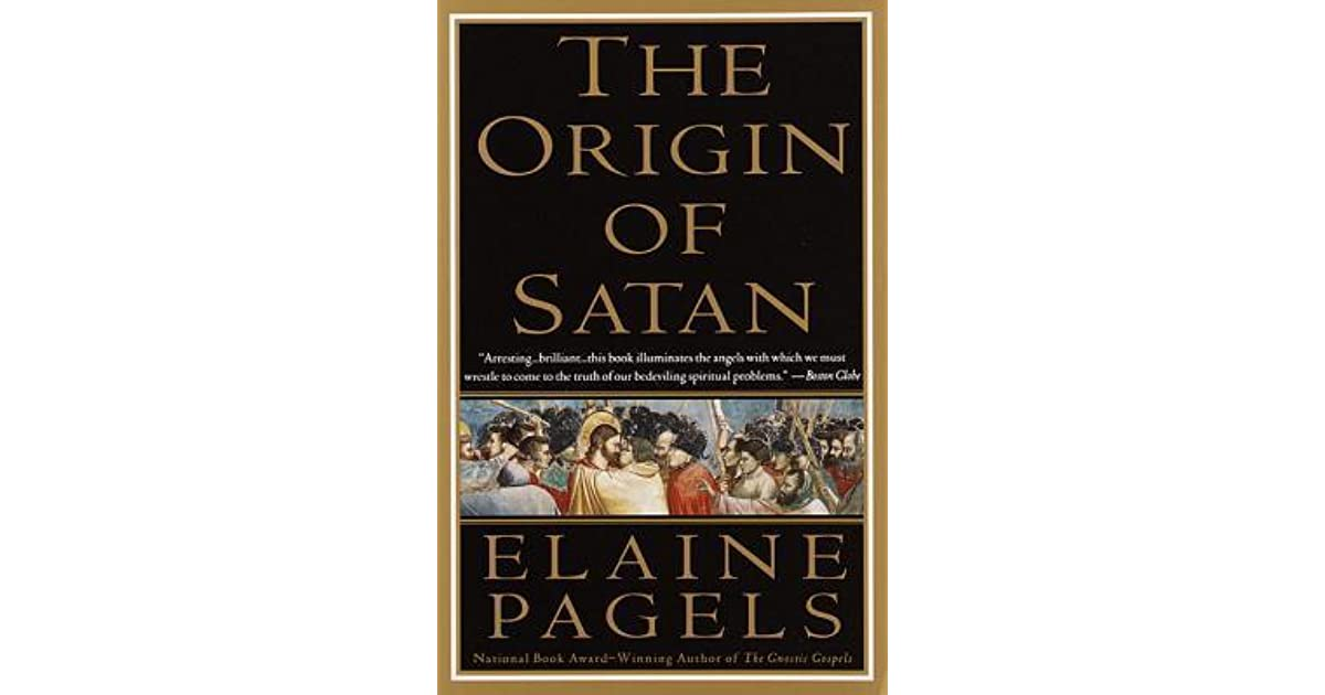review on the origin of the
