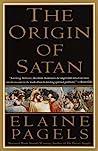 The Origin of Sat...