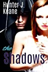 The Shadows (Shadows, #1)