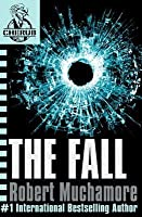 The Fall (Cherub, #7)