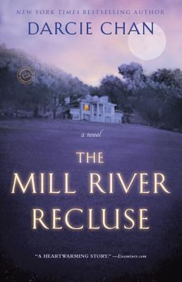 The Mill River Recluse (Mill River, #1)