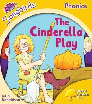 Oxford Reading Tree: Stage 5: Songbirds Phonics: Pack (7 books, 1 of each title)