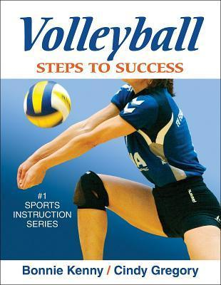 Volleyball-steps-to-success