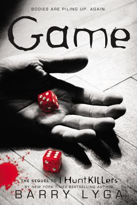 Game Free Preview Edition (The First 15 Chapters): with Bonus Prequel Short Story