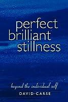 David carse perfect brilliant stillness