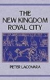 The New Kingdom Royal City