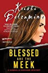 Blessed Are the Meek (Gabriella Giovanni Mystery #2)