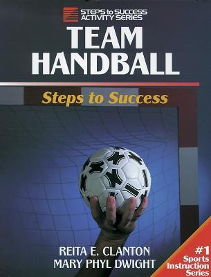 Team-Handball-Steps-to-Success