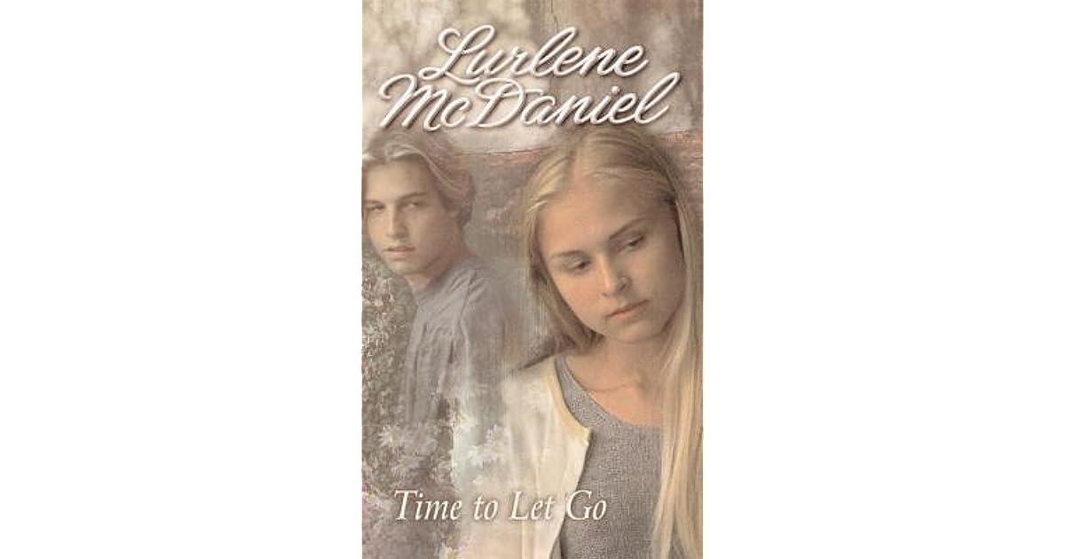 Download Time To Let Go Erin Bennett 2 By Lurlene Mcdaniel