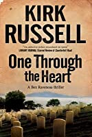 One Through the Heart: A Detective Mystery Set in San Francisco