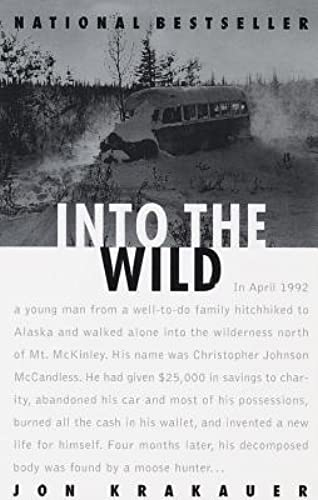 'https://www.bookdepository.com/search?searchTerm=Into+the+Wild+Jon+Krakauer&a_aid=allbestnet