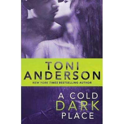 A COLD DARK PLACE TONI ANDERSON PDF DOWNLOAD