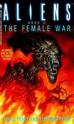 Aliens: The Female War